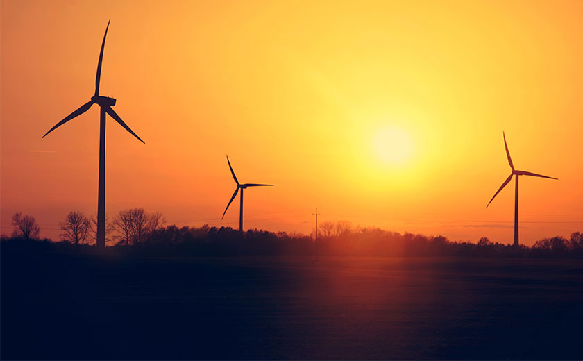 energy1 - Let's Dust Off the Bones: What in Actuality is Renewable Energy?
