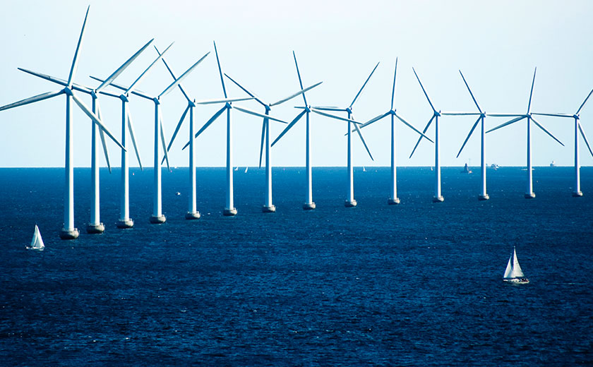 wind1 - Is There Really a Crisis: What's the Deal With Europe and Energy?