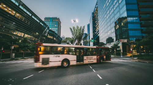 pexels photo 68427 500x280 - 5 Reasons Why the Best Way for Traveling is by Bus