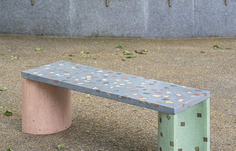 recycled and sustainable furniture 750x480 - What Must You Do in Choosing Green Furniture?